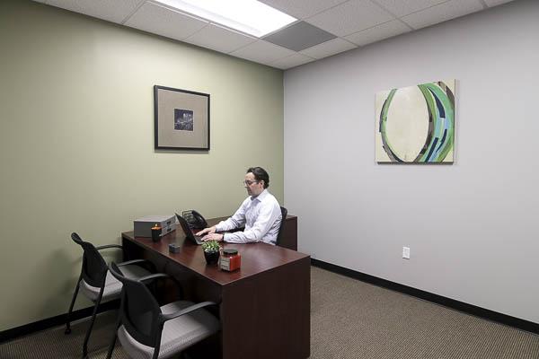 Workspace45ssbc-img_0071_24756689087_o.jpg