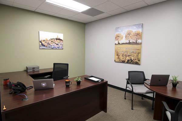 Workspace45ssbc-img_0086_38916828314_o.jpg