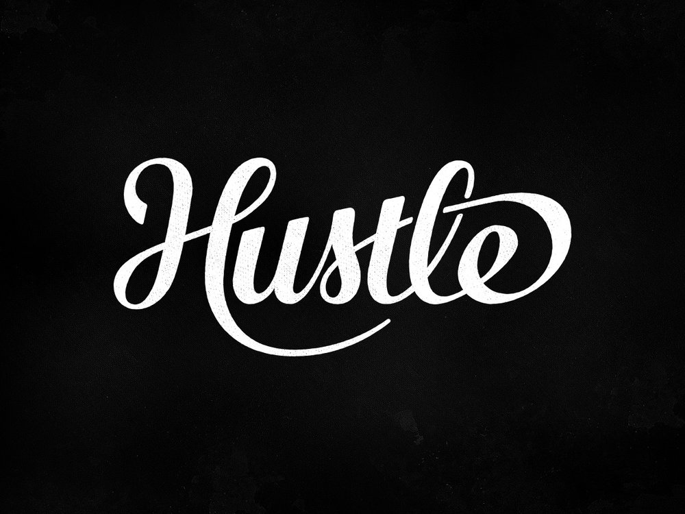 hustle-shirt8.jpg