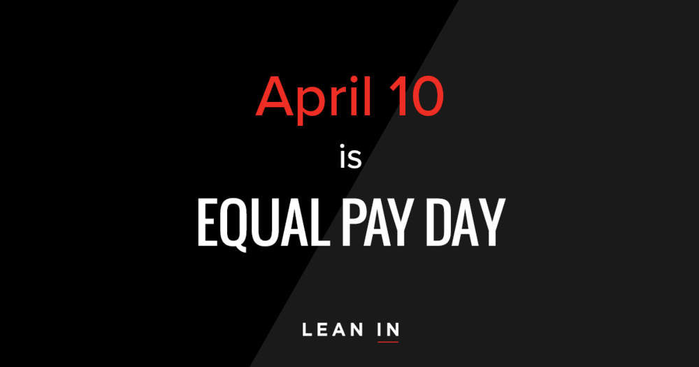 equal pay day.png
