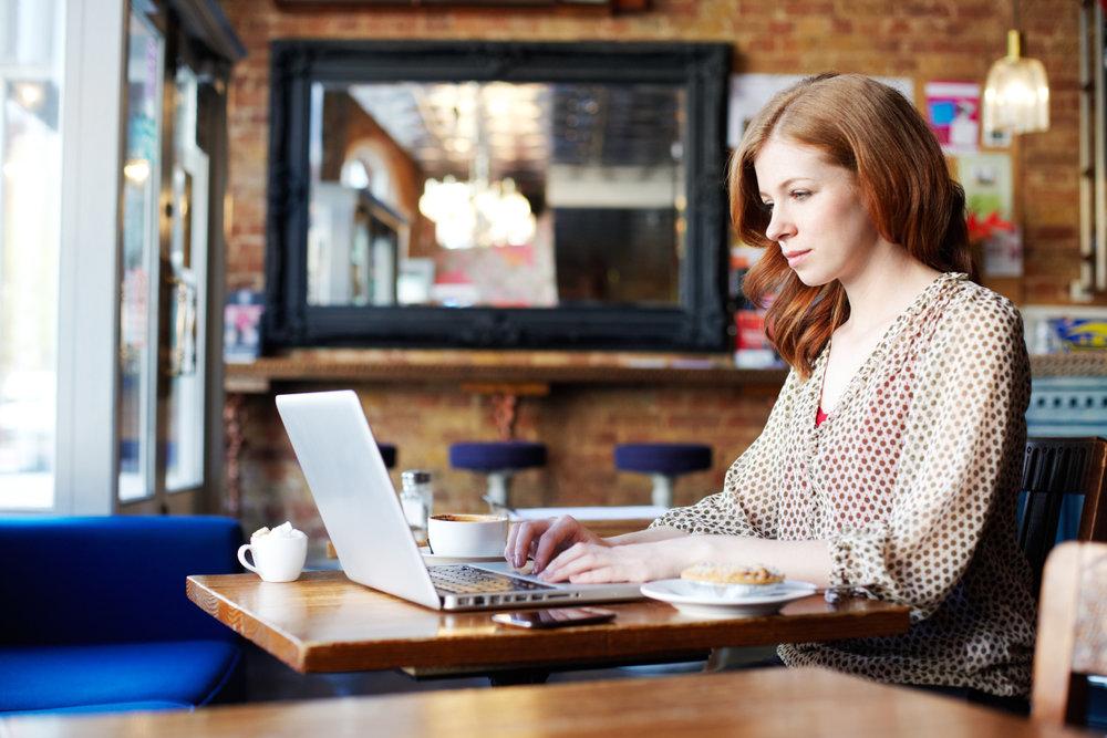 woman-in-coffee-shop.jpg
