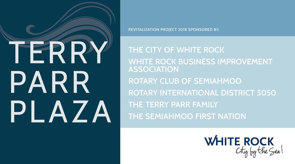 TerryParr_HeritageWallPanels_Information.jpg