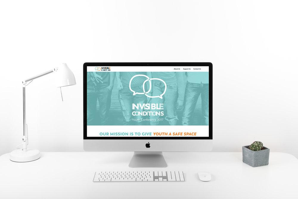ICC_Homepage_Website.jpg
