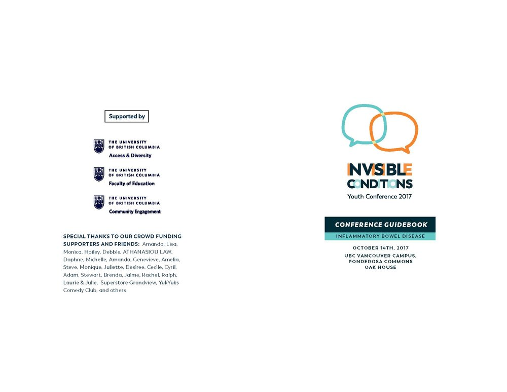 ICC_GuideBook_FA_Page_02.jpg