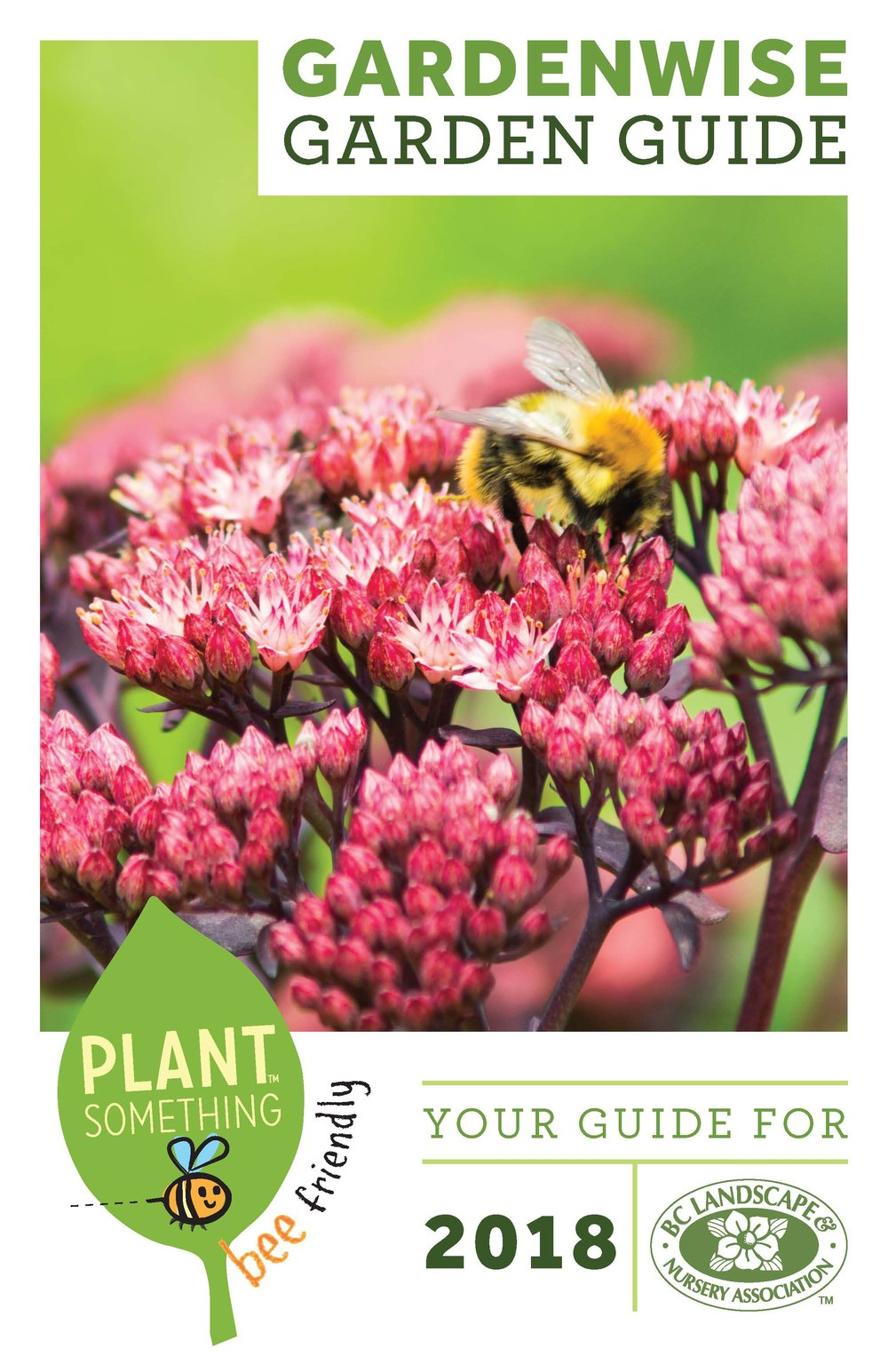 BCLNA_GardenWise_Booklet_FA_ReaderSpreads_Page_01.jpg