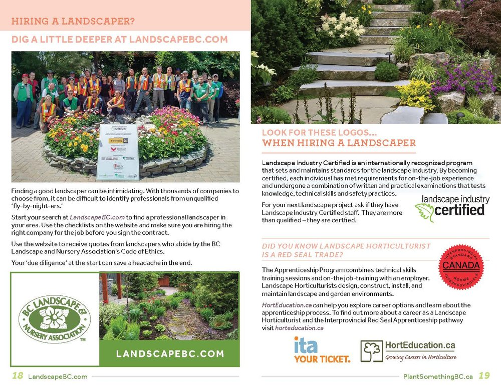 BCLNA_GardenWise_Booklet_FA_ReaderSpreads_Page_10.jpg