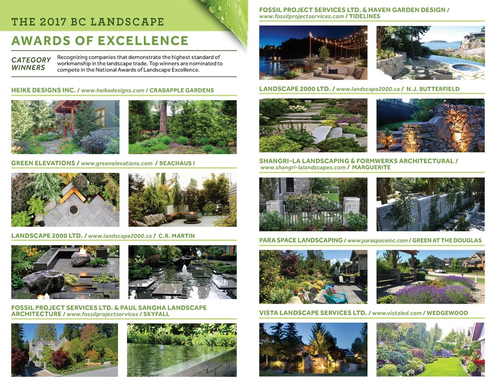 BCLNA_GardenWise_Booklet_FA_ReaderSpreads_Page_09.jpg