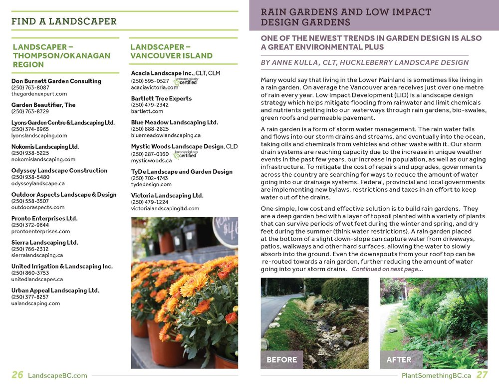 BCLNA_GardenWise_Booklet_FA_ReaderSpreads_Page_14.jpg