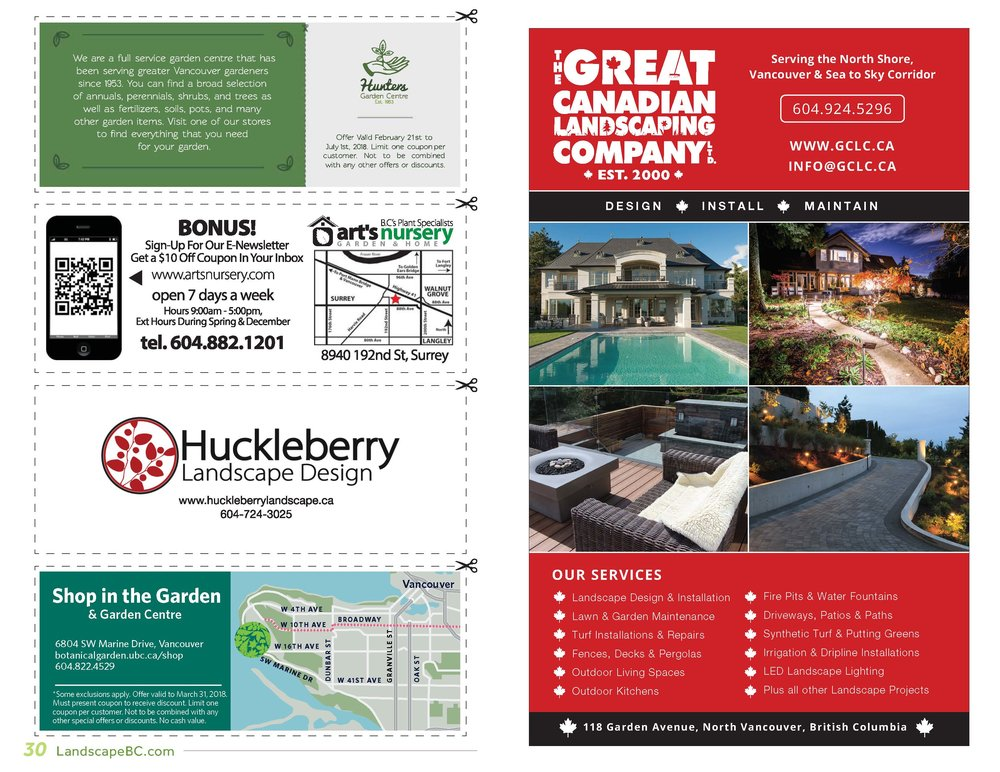BCLNA_GardenWise_Booklet_FA_ReaderSpreads_Page_16.jpg