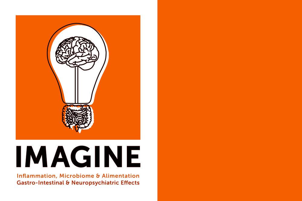 Imagine_Logos_Orange.jpg