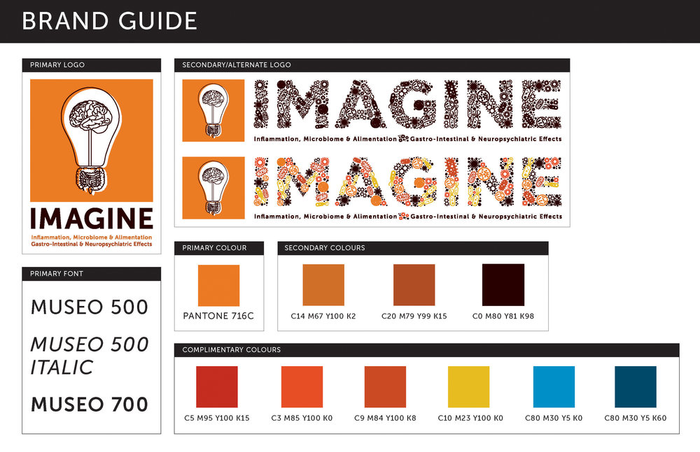 IMAGINE_BrandGuide.jpg
