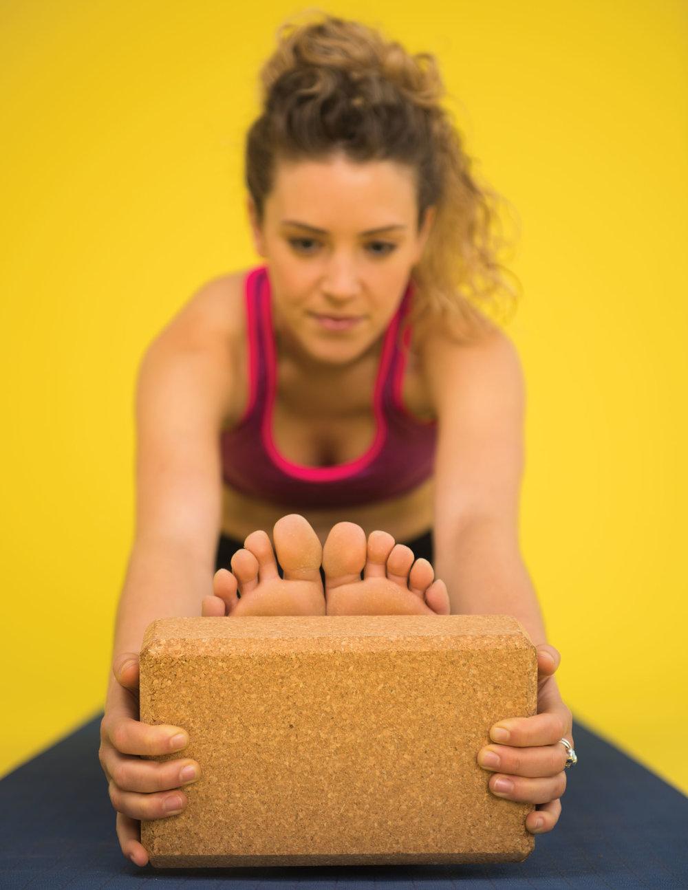 Yoga-practice.jpg