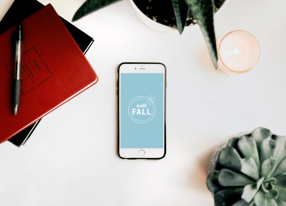 HaileyKolendaDesign_PhoneWallpaper_OnPhone.jpg
