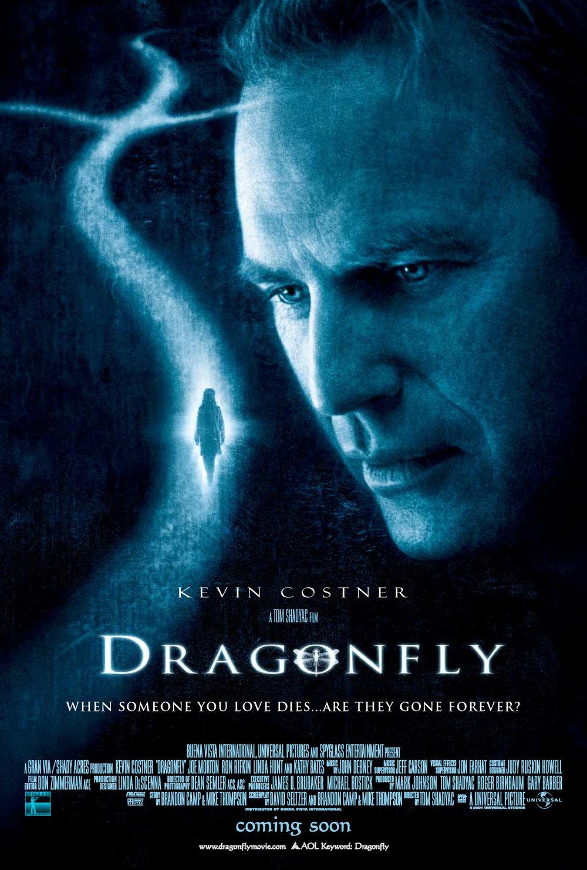 dragonfly-902597l.jpg