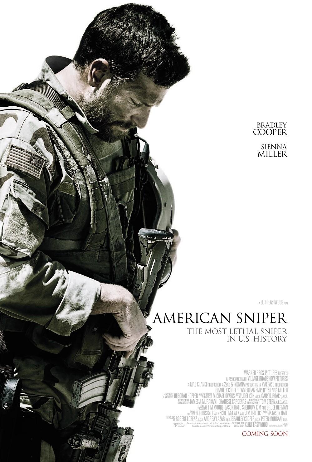 american_sniper_ver2_xlg.jpg
