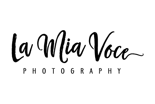 La Mia Voce Photography