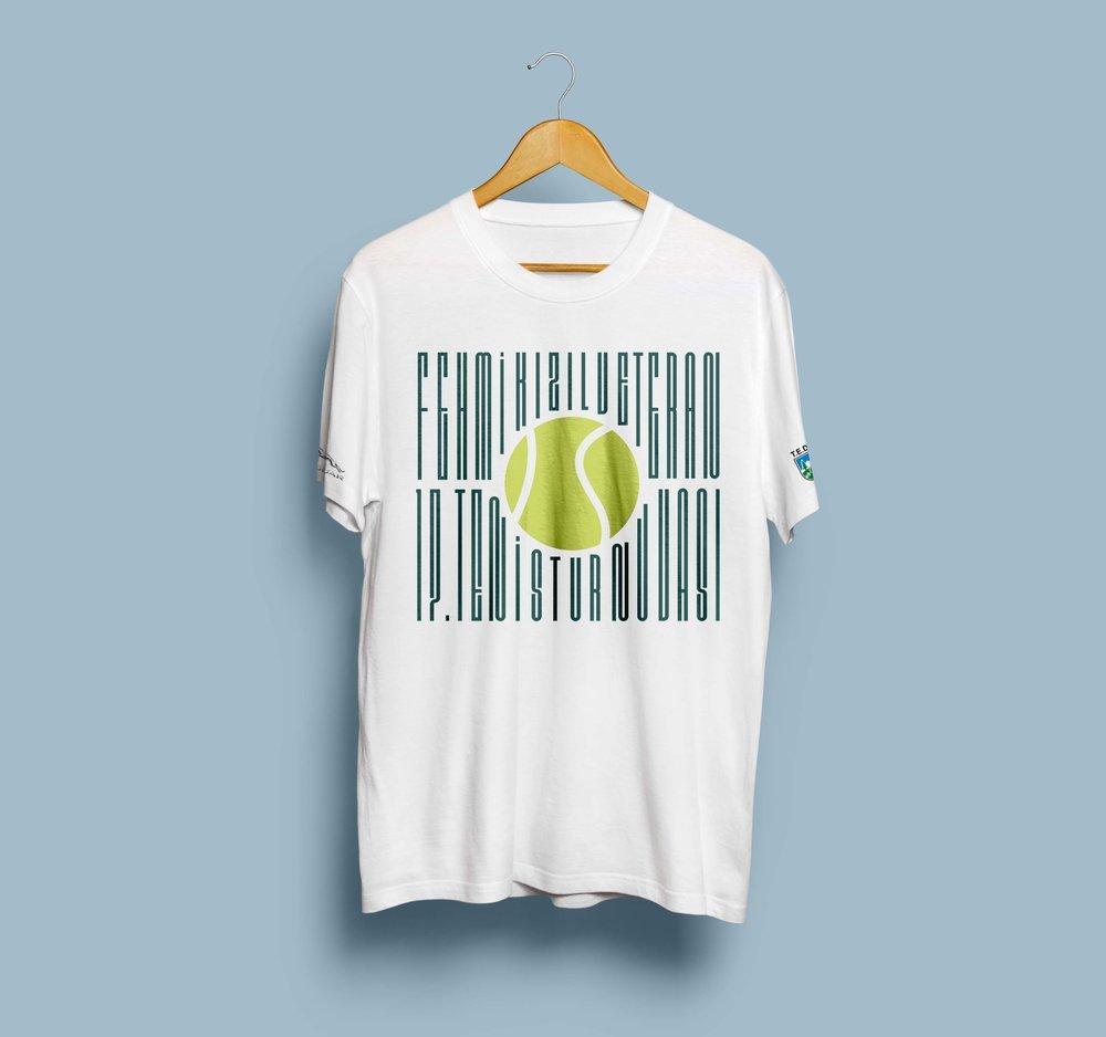 jaguar_tenis_cift_logolu.jpg