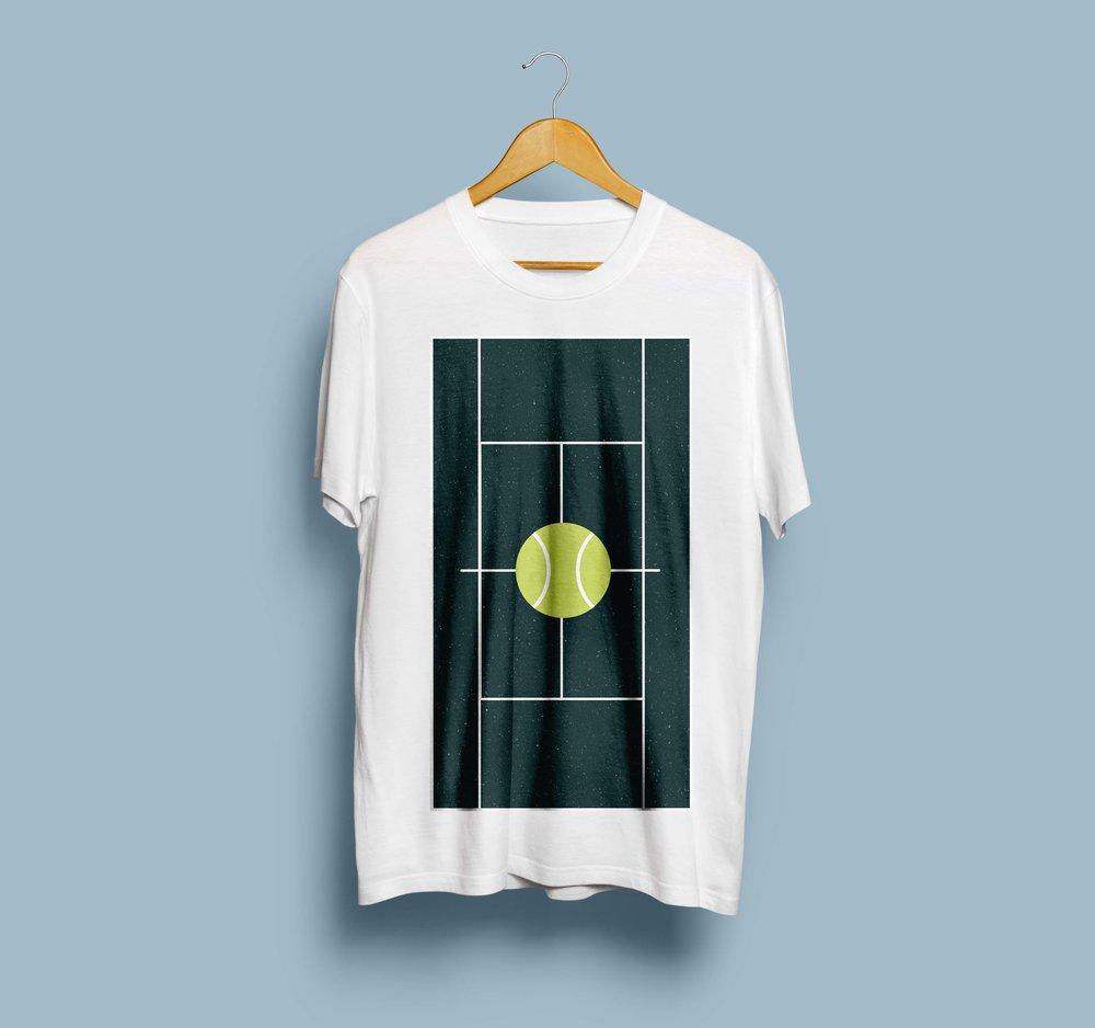 jaguar_tenis_2.jpg