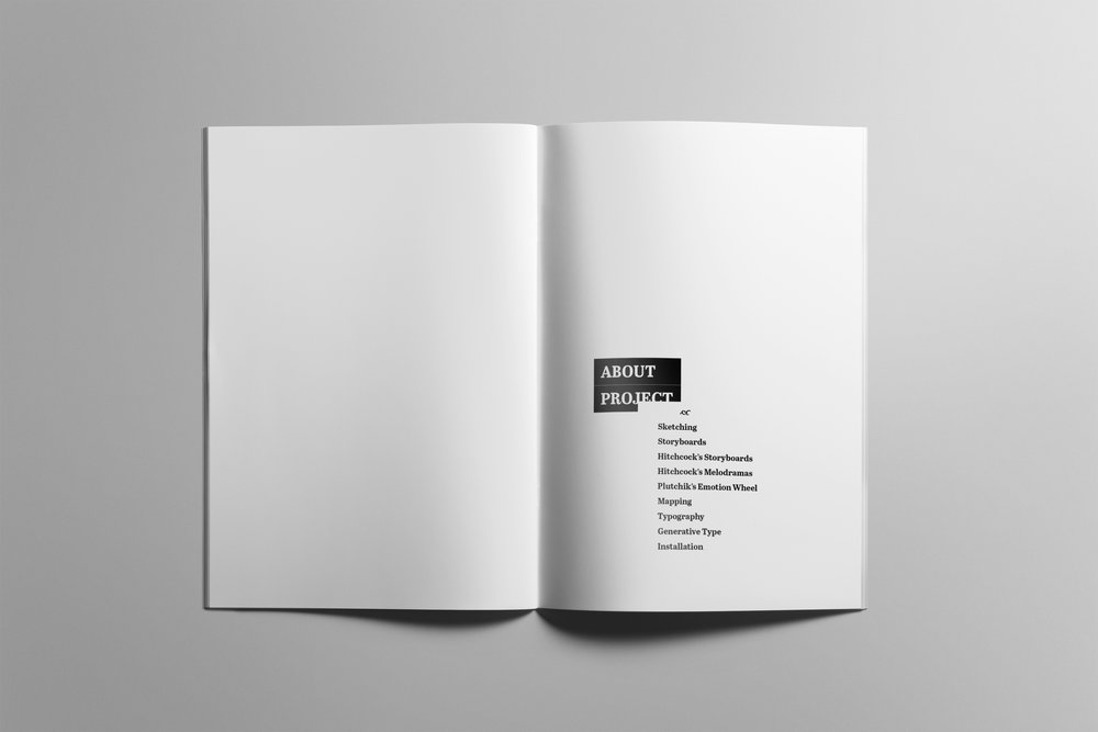 hpresents_booklet_mockup_03.jpg