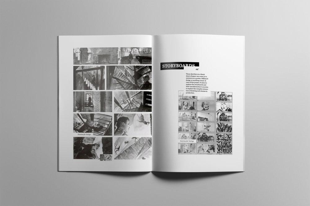 hpresents_booklet_mockup_05.jpg