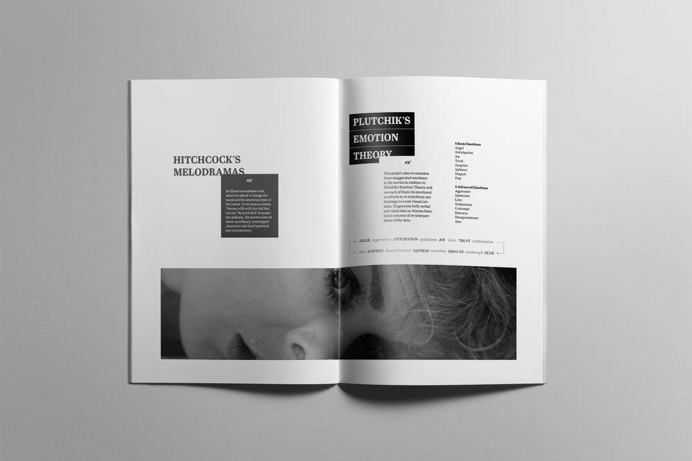 hpresents_booklet_mockup_07.jpg