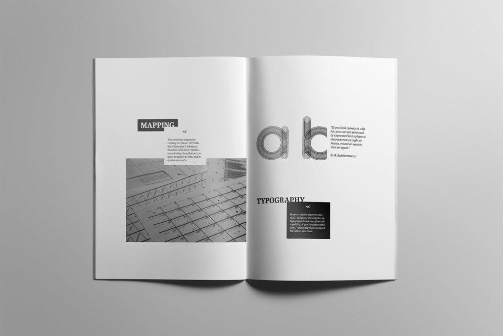 hpresents_booklet_mockup_08.jpg