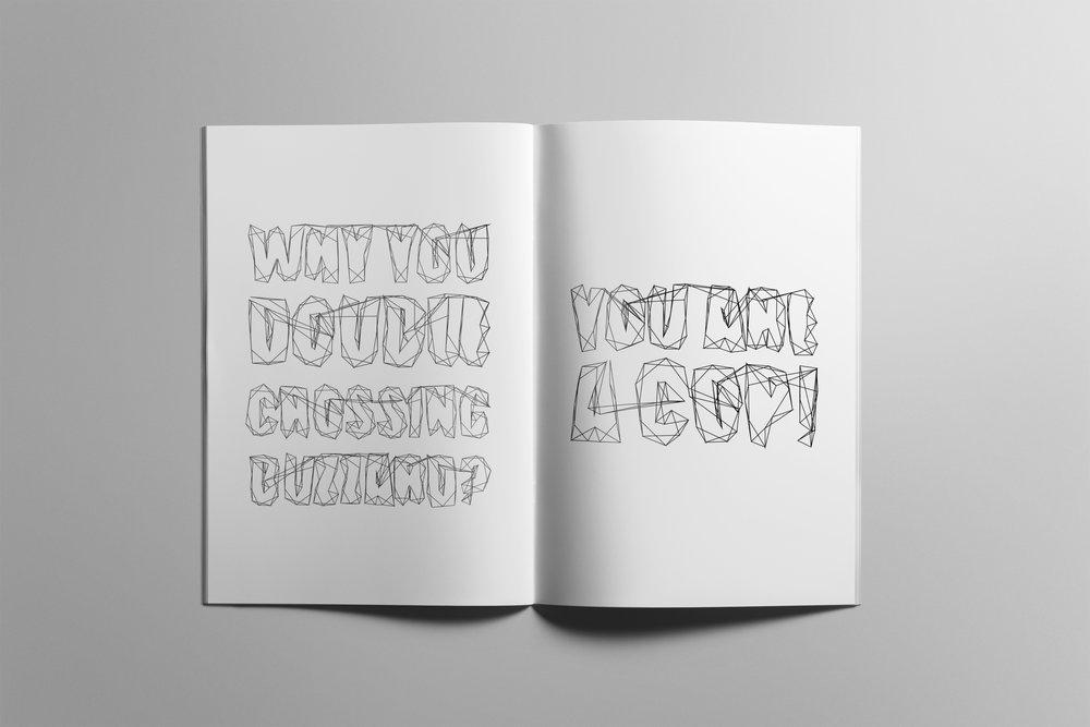 hpresents_booklet_mockup_10.jpg