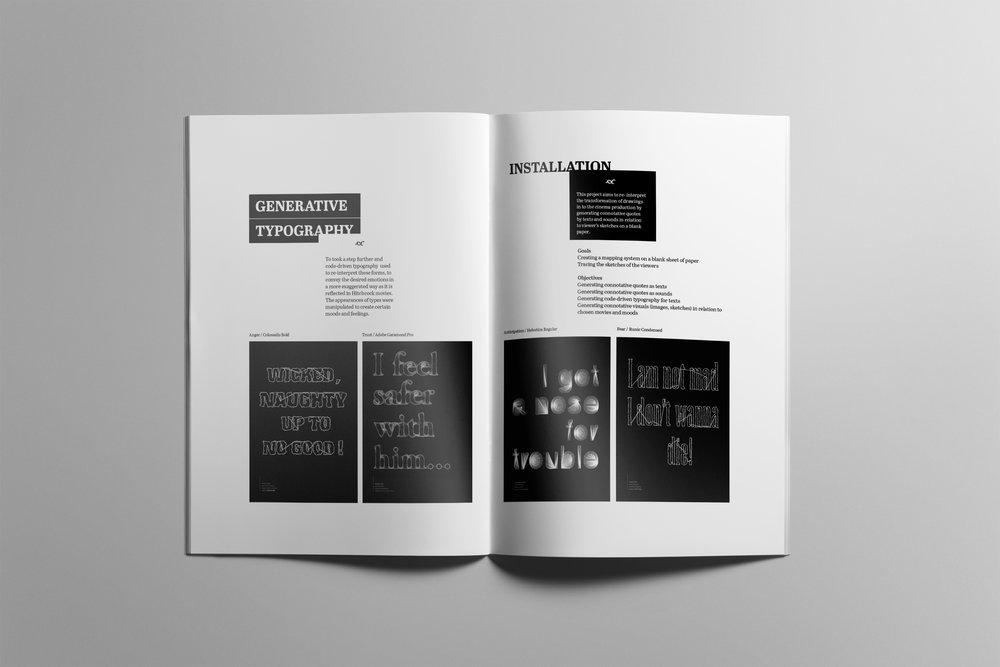 hpresents_booklet_mockup_09.jpg