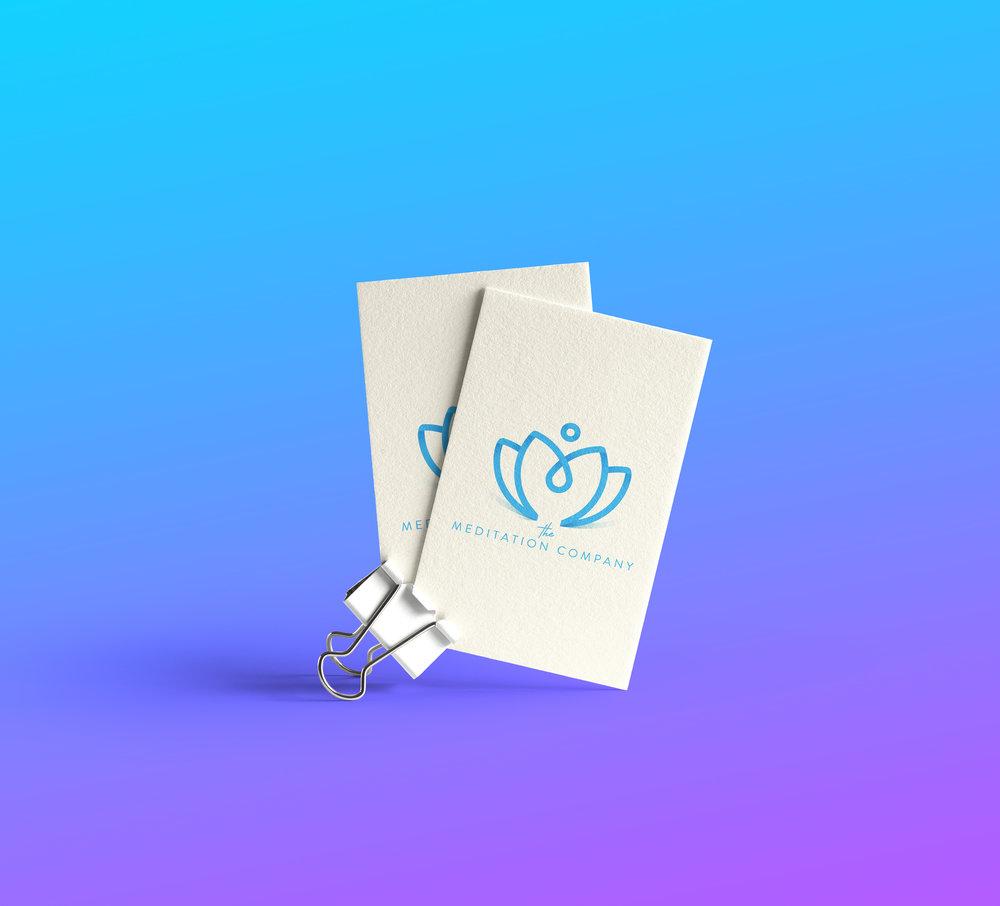 the_meditation_app_bcards.jpg