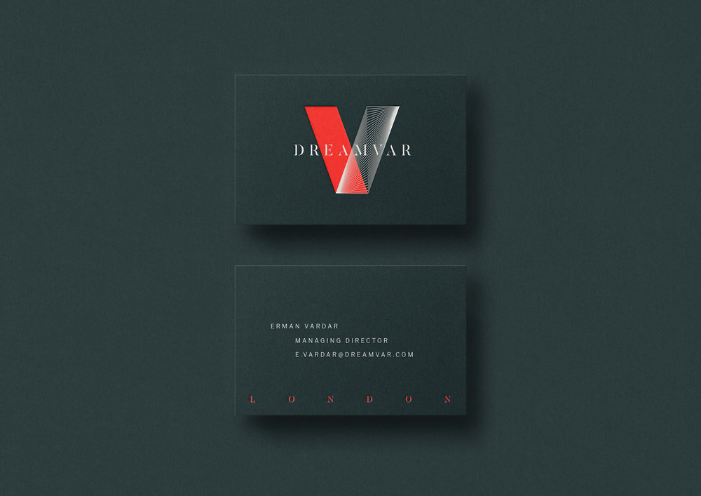 dreamvar_bc_a01_single.jpg