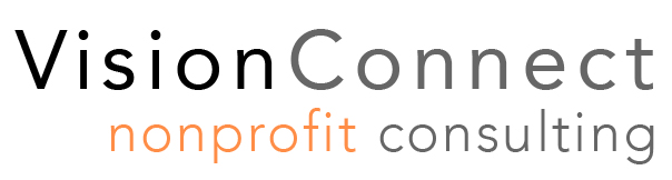 VisionConnect Nonprofit Consulting