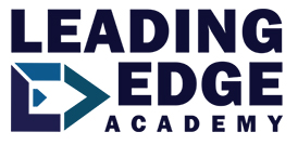 leading edge academy.jpg