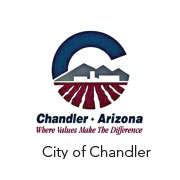 city-of-chandler.jpg