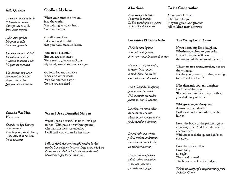 Guy_Mendilow_Ensemble_s_Tales_from_the_Forgotten_Kingdom_-_Lyrics___Translations 2.jpg