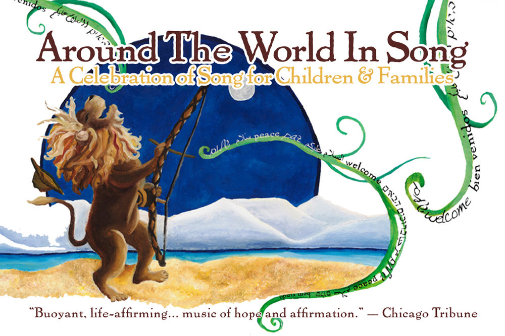 Around The World in Song_4X6_Postcard_Front.jpg