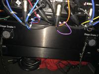 Stage Snake Multi-Pins.jpg