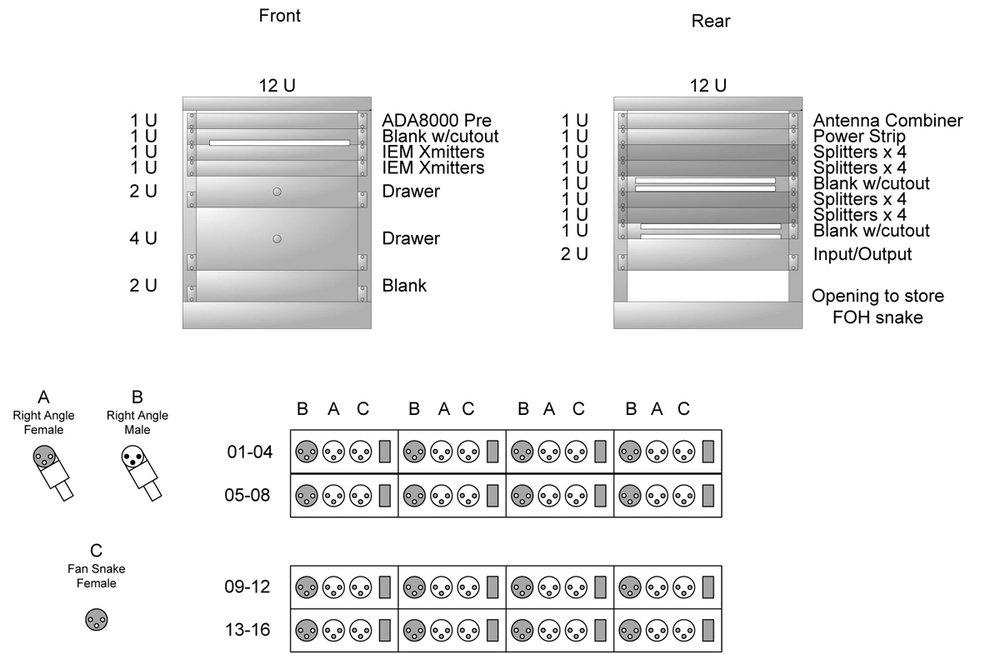 IEM-Rack-w-effects-patch-notes-1.jpg
