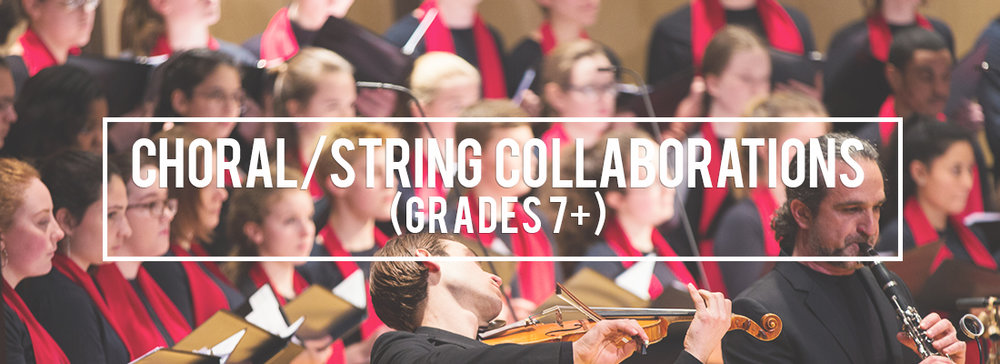 Choral_String-Collaborations_grades-7_v3.jpg