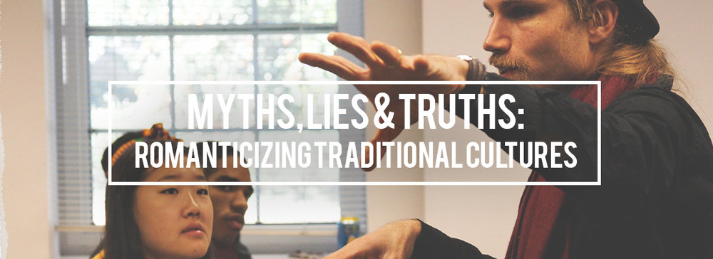 Myths,-Lies-&-Truths_v3.jpg
