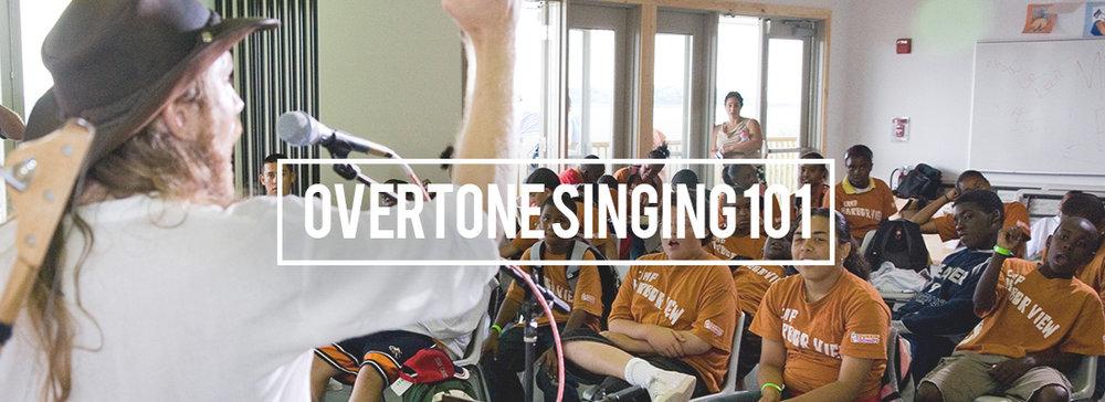 Overtone-Singing-101_v3.jpg
