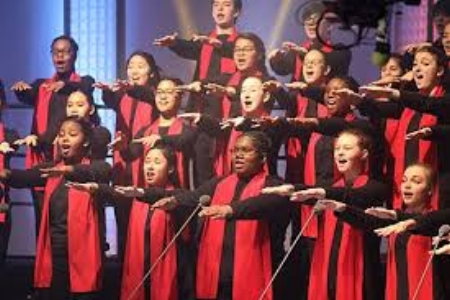 Boston City Singers.jpeg