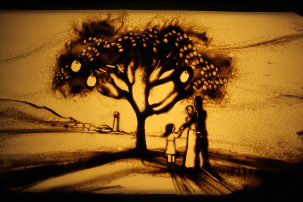 Noche Tree (rough).JPG