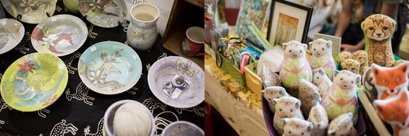 handmade-market-bloomington-indiana.jpg