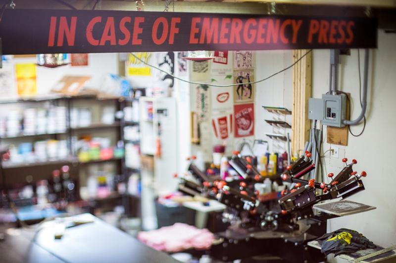 in-case-of-emergency-press-bloomington-indiana.jpg