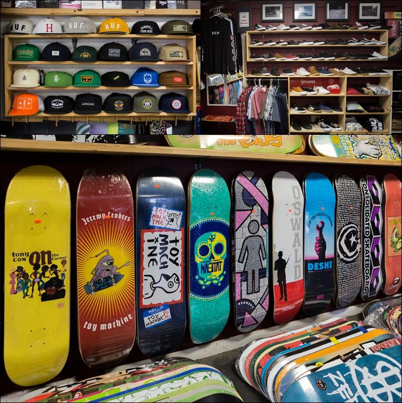 rhett-skateboarding.jpg