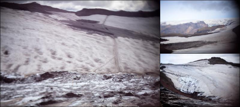 iceland-schweikhardt-44.jpg
