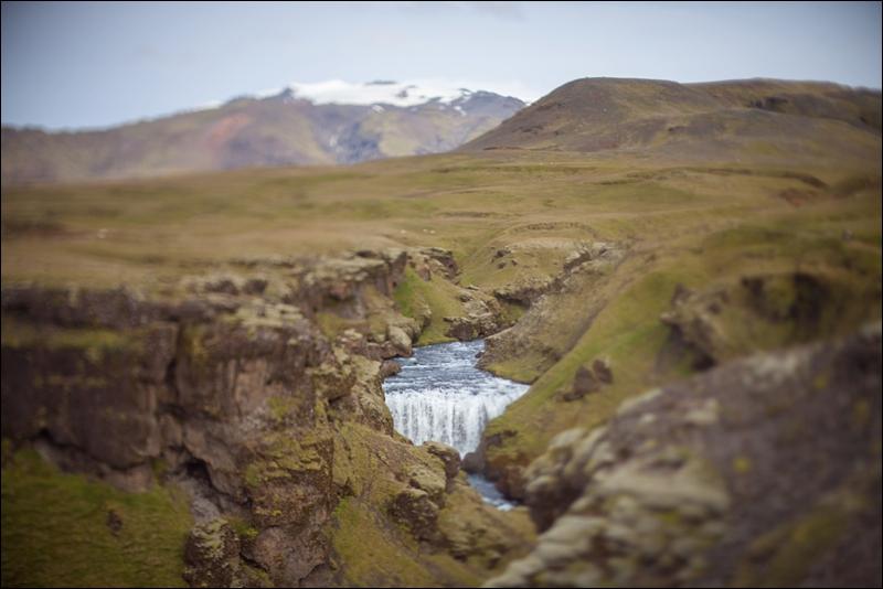 iceland-schweikhardt-55.jpg
