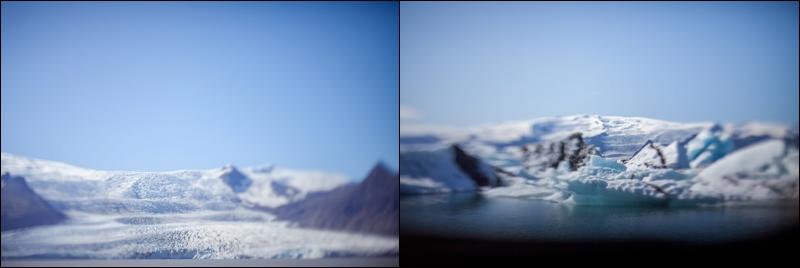 iceland-schweikhardt-76.jpg