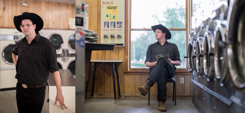 mike-adams-cowboy-6.jpg