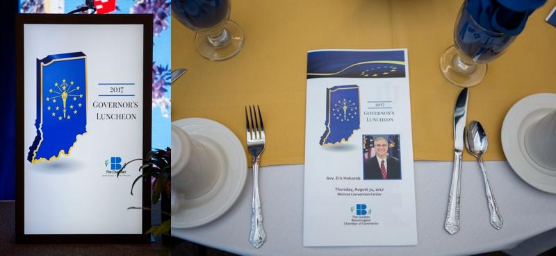 governor-lunch-1.jpg